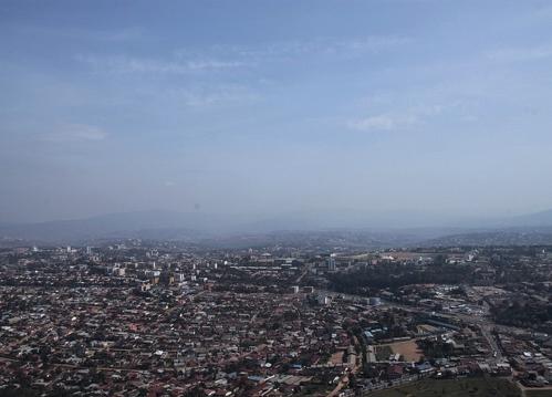 rwanda-skies-1-376244.JPG