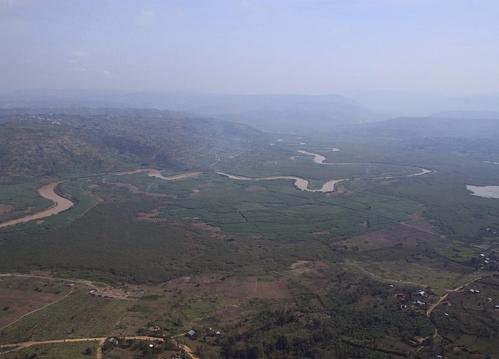 rwanda-skies-5-376248.JPG