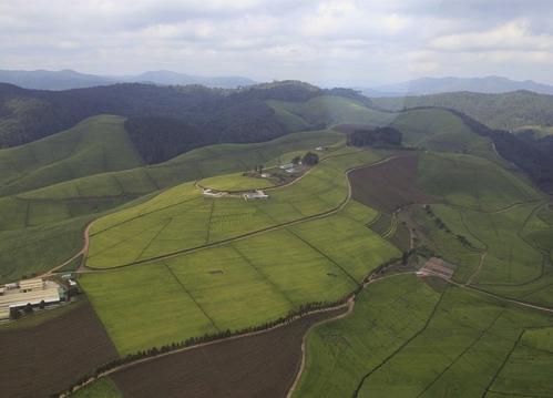 rwanda-skies-12-376255.JPG