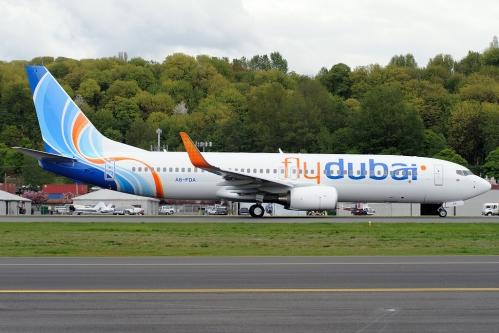 flydubai-737-800-wl-a6-fda-09grd-bfi-r2lr.jpg