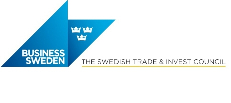 Business_Sweden_Logo-_2013-_small.jpg