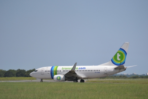 B 737 Transavia 20 07 12.jpg