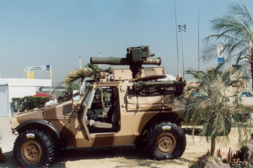 VBL_TOW_Anti-tank_Wheeled_Armoured_Vehicle_France_French_army_005.jpg