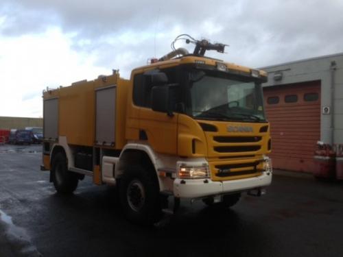 Scania-fire-truck-Rwanda-4-520x390.jpg