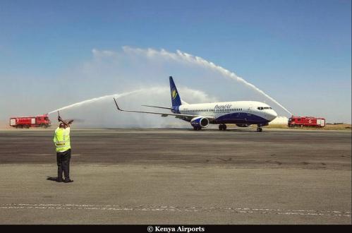 wb 737 water salute.jpg