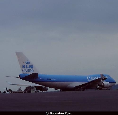 747F.jpg