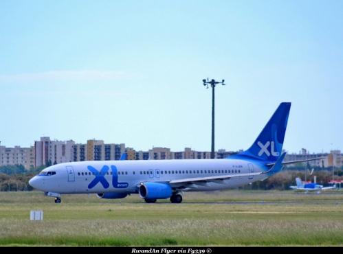 B-737 XL 21-05-2013 1.jpg