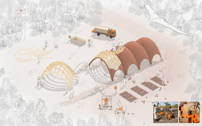 norman-foster-and-partners-droneport-project-rwanda-africa-05.jpg