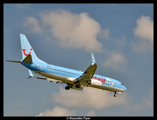 B-737 Jetairfly 11-09-2015 10.JPG