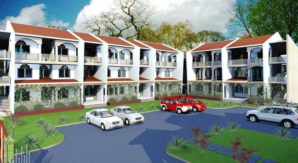large_article_im495_Protea_Hotel_Kigali_1_.jpg