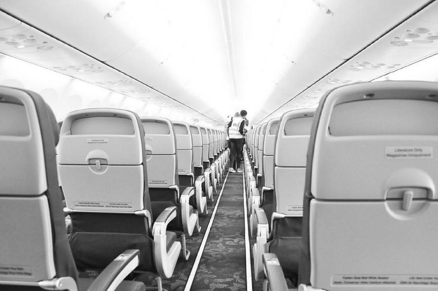 737-2.jpg