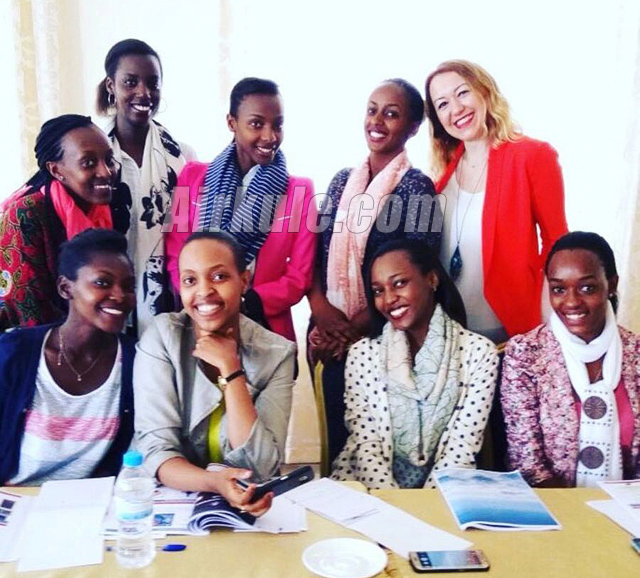 Ruanda-1.jpg