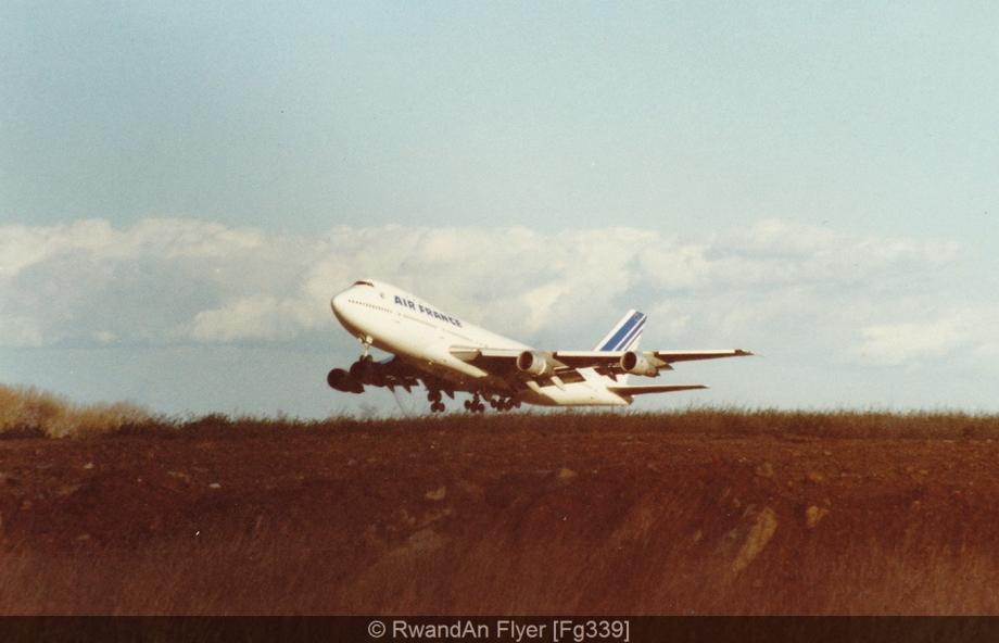 B 747 6.jpg