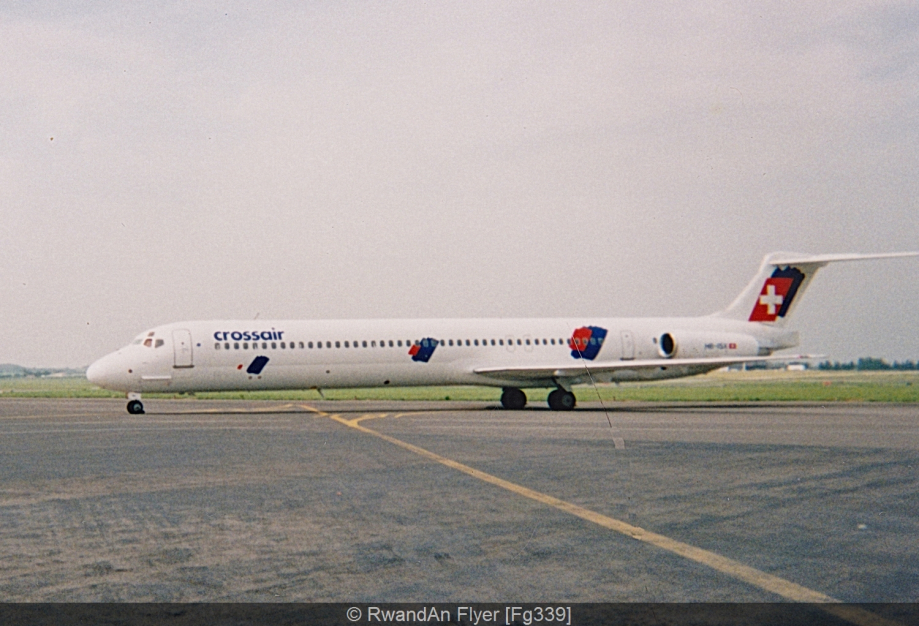 MD-80 Crossair 1.jpg