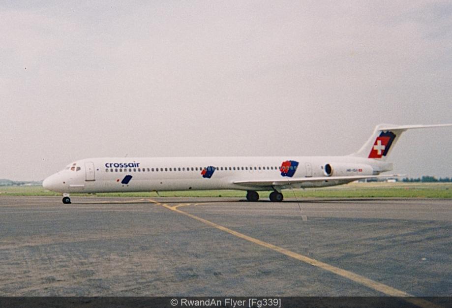 MD-80 Crossair 1.jpg
