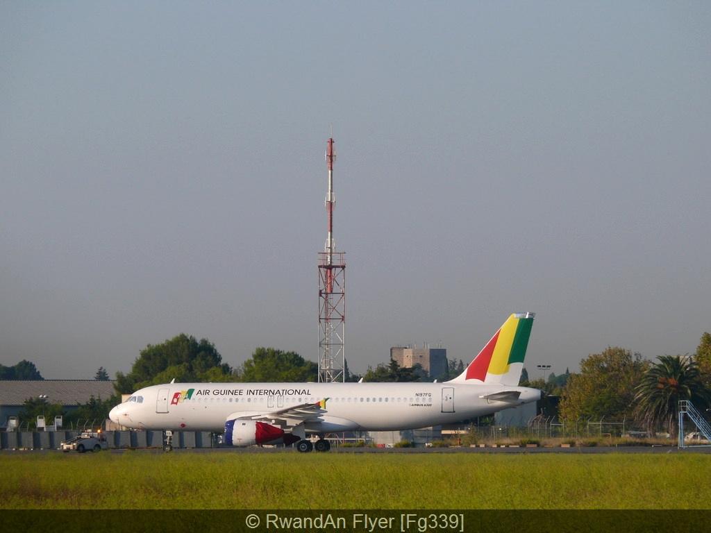 Air Guinée 03 10 2011(1).jpg