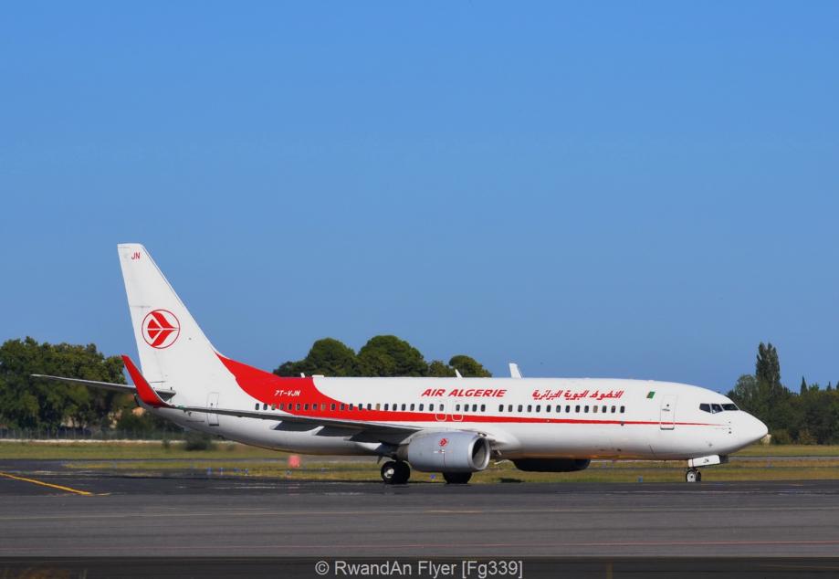 B-737 Air Algerie 12-09-2014 2.JPG