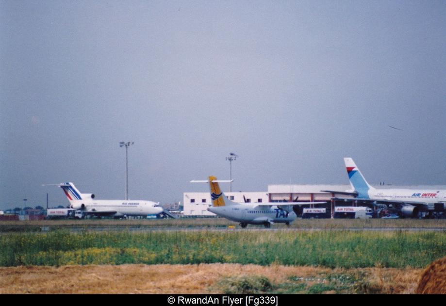 TAT 08-1990.jpg