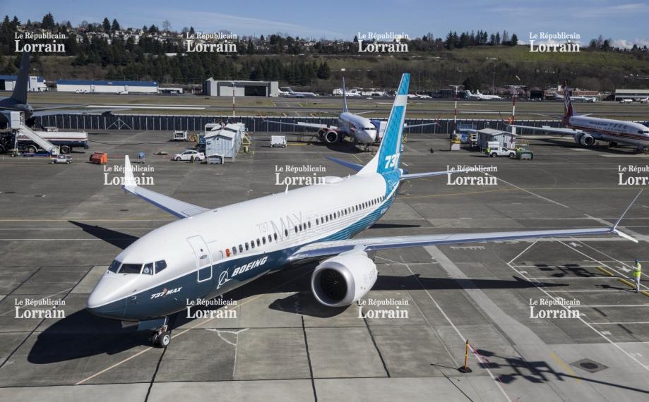 cette-nouvelle-version-du-737-de-boeing-l-avion-le-plus-vendu-au-monde-date-de-2017-plus-de-5000-ont-deja-ete-commandes-photo-stephen-brashear-afp-1553242542.jpg