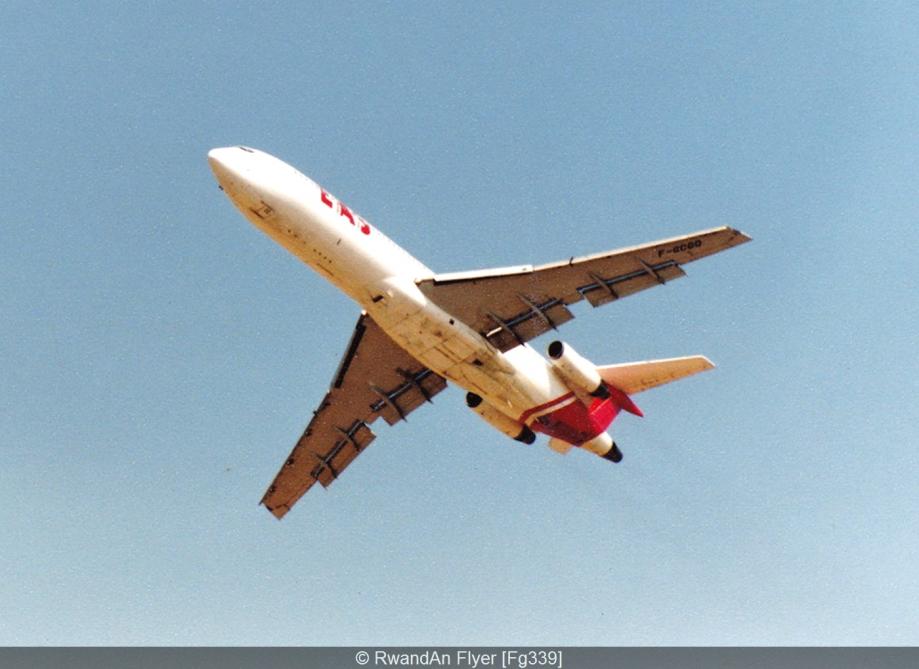 B-727 EYT.jpg