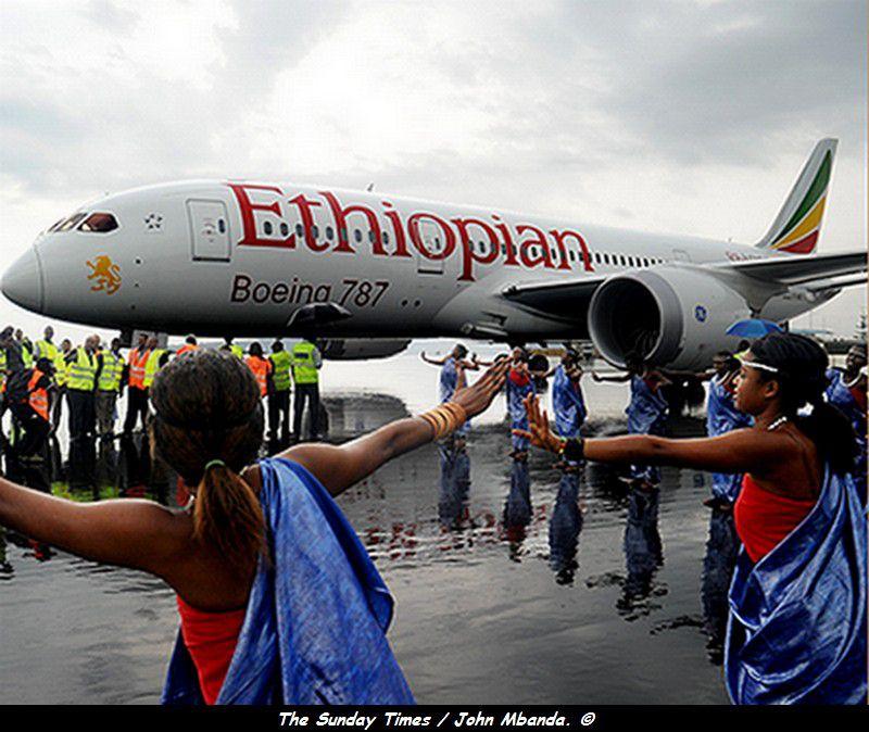 Jobs Vacancies in the Rwanda Aviation April 2013 - Rwanda Aviation