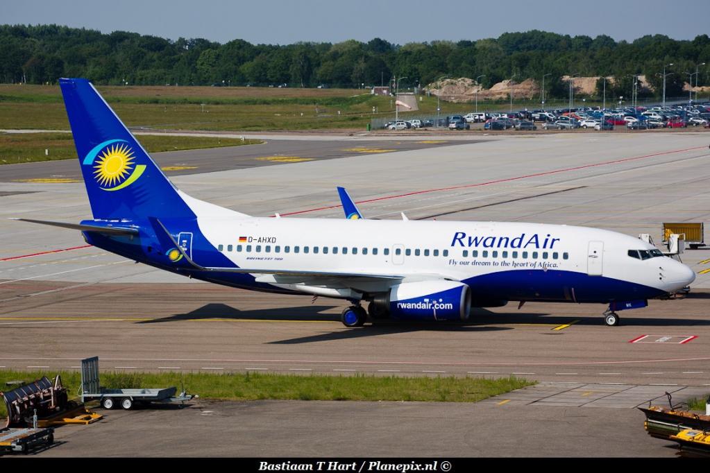 Jobs Vacancies In The Rwanda Aviation October 2013 Rwanda Aviation