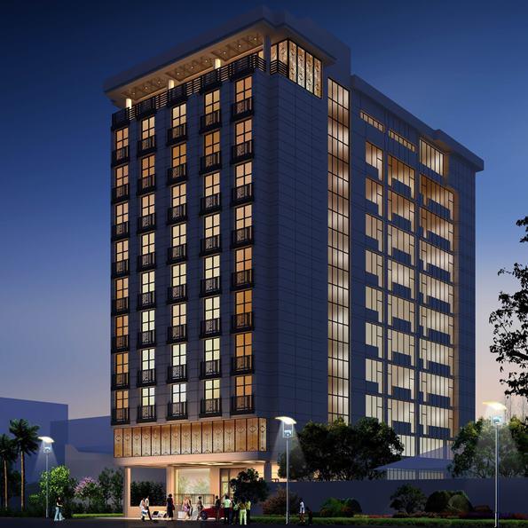 Wyndham Hotel Group The World S Largest Hotel Company Eyes