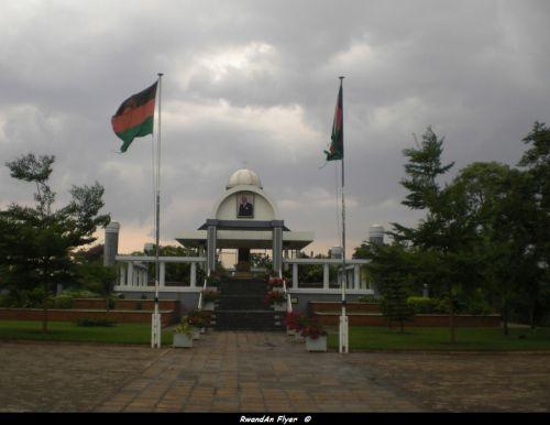 Lilongwe (Malawi)