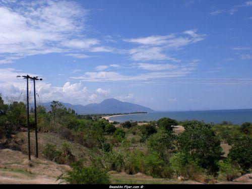 Salima (Malawi)