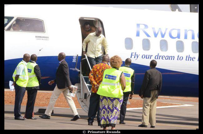 Kamembe [Rwanda]