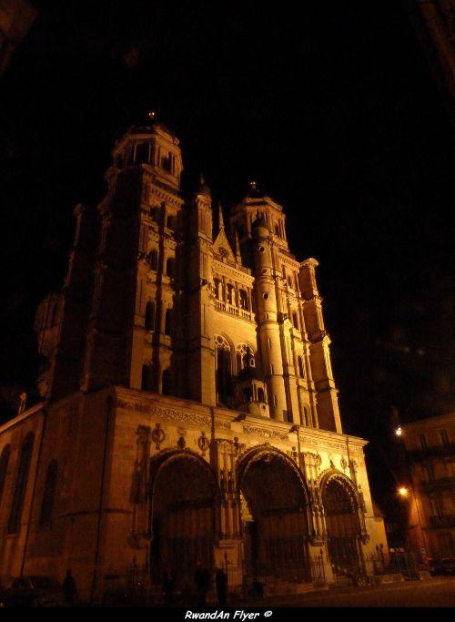 Dijon (France)