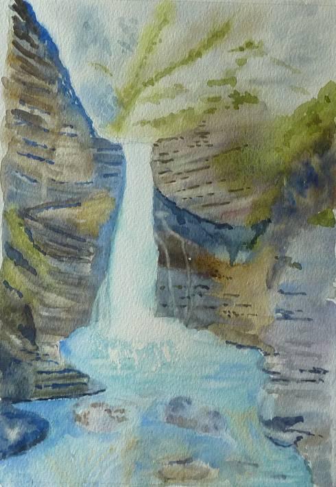 2013 cascade de la lance Colmars les alpes.jpg