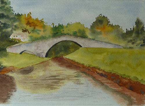 2013 vieux pont Serres (11).jpg