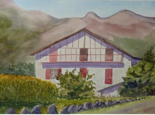 2014 maison basque.JPG