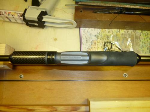 XBB 964 (10).JPG