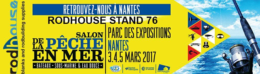 Affiche Salon de la pêche de Nantes 2017.jpg