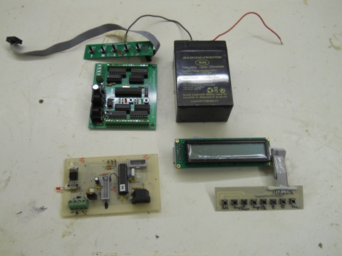 midi-SD-carte-batterie.png