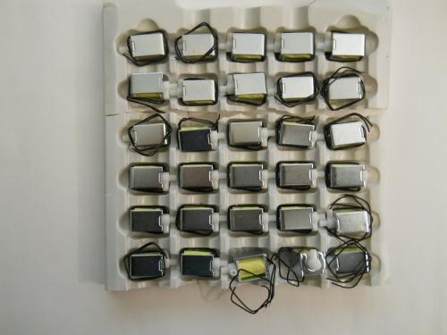 électro-vannes.jpg