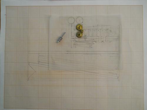 plan souflerie et boite avec engrenages-R.jpg