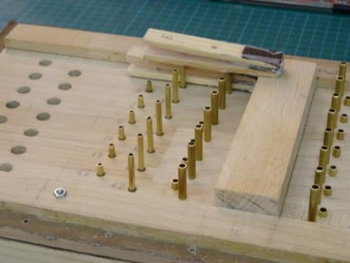 tubes-laiton-R-JPG.jpg
