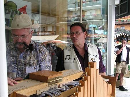 orgue2-3R.jpg