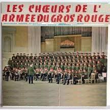 armée du gros rouge.jpg