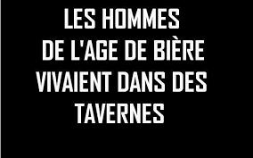 tavernes.png