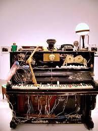 piano midi.jpg