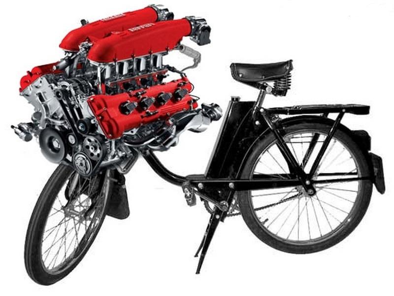 Solex_moteur_Ferrari.jpg