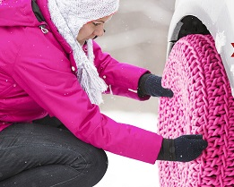 pneu-neige-tricot.jpg