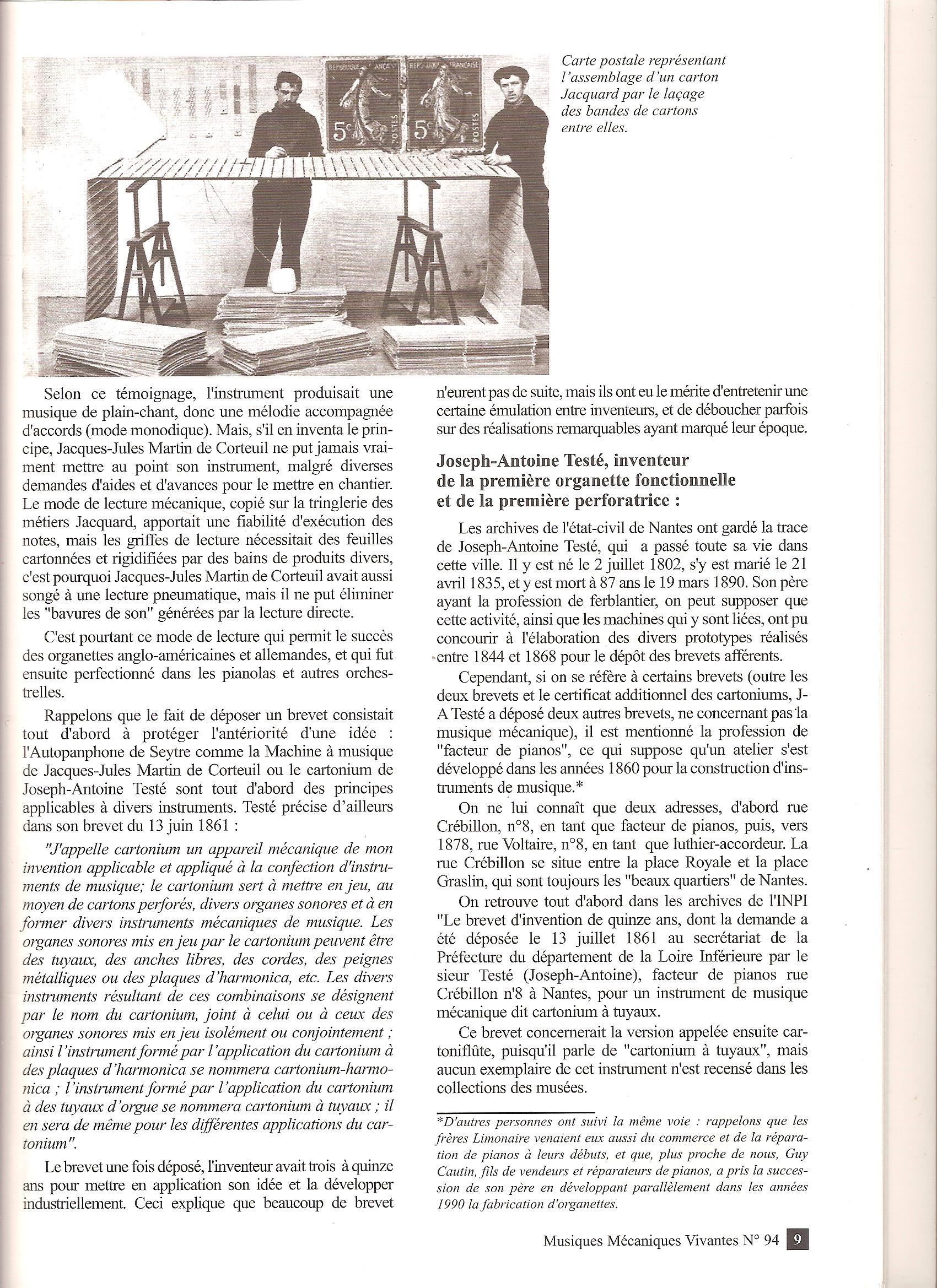page2 001.jpg