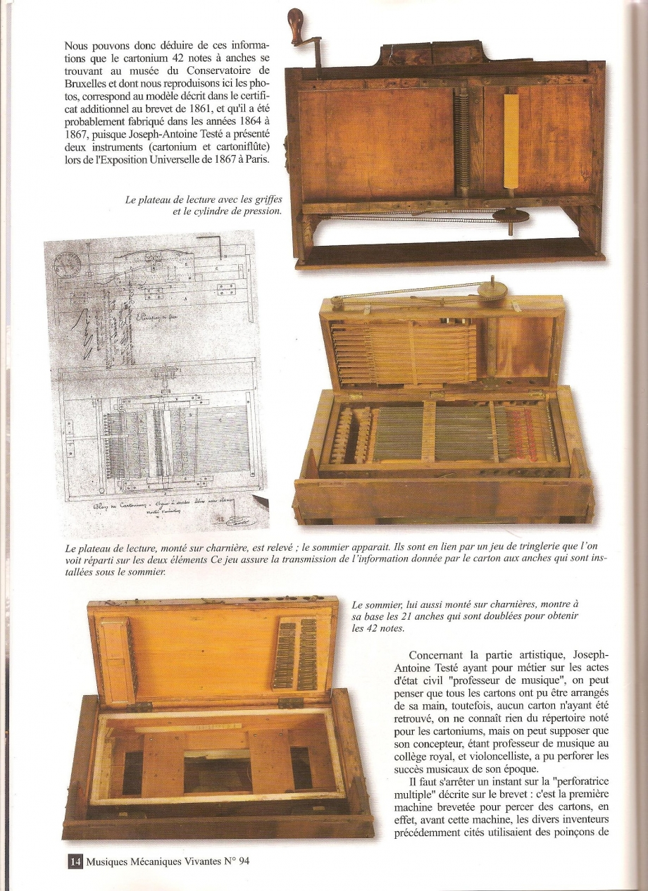 page5 001.jpg