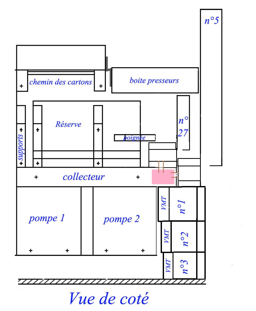 coté-phicophone.png