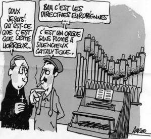 orgue-europeen.jpg